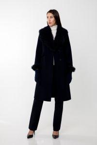andiata-naisten-villakangastakki-lumilla-fur-coat-tummansininen-2