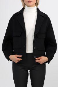 andiata-naisten-villakangastakki-osanne-jacket-musta-1