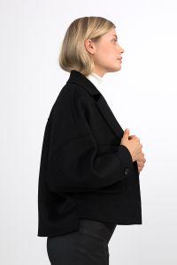andiata-naisten-villakangastakki-osanne-jacket-musta-2