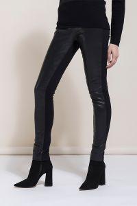 andiata-starlata-trousers-naisten-nahkahousut-musta-2
