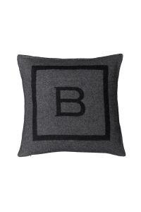 balmuir-b-logo-tyynynpaallinen-50x50-musta-kuosi-1