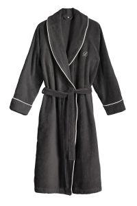 balmuir-kylpytakki-portofino-robe-tummanharmaa-1