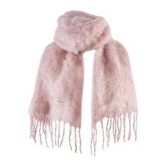 balmuir-mohairhuivi-kid-mohair-vaaleanpunainen-1