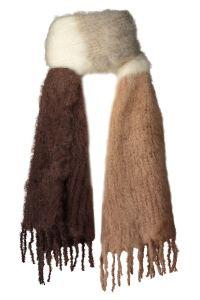balmuir-naisten-huivi-anna-scarf-raidallinen-ruskea-1