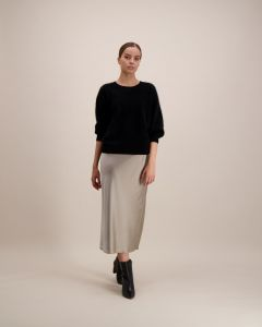 balmuir-naisten-neule-tasha-knit-cashmere-musta-1