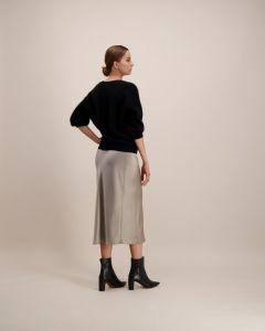 balmuir-naisten-neule-tasha-knit-cashmere-musta-2