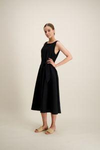 balmuir-naisten-pellavamekko-layla-dress-musta-2