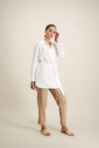 balmuir-naisten-pellavatunika-linnet-valkoinen-1