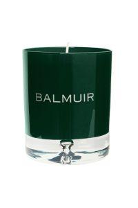 balmuir-tuoksukynttila-como-scented-candle-tummanvihrea-1