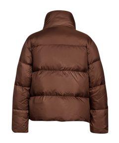beaumont-naisten-untuvatakki-sateen-down-jacket-kaakaonruskea-2