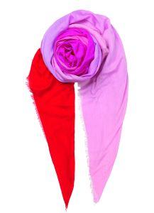 becksondergaard-huivi-pixi-scarf-punainen-kuosi-1