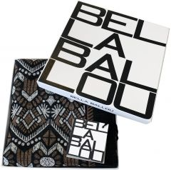 bella-balou-folklore-huivi-ruskea-kuosi-1