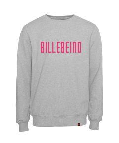 billebeino-college-variety-sweater-keskiharmaa-1
