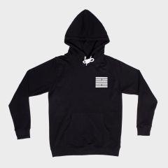 billebeino-collegehuppari-brick-hoodie-musta-1