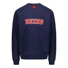 billebeino-collegepaita-beino-sweatshirt-tummansininen-2