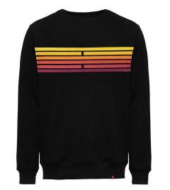 billebeino-collegepusero-scale-sweater-musta-1