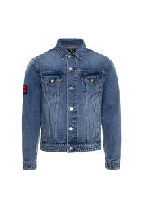 billebeino-farkkutakki-denim-jacket-indigo-1