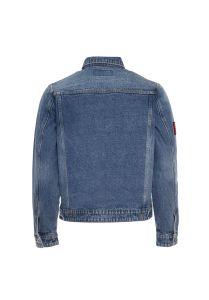 billebeino-farkkutakki-denim-jacket-indigo-2