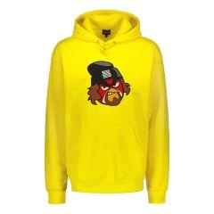 billebeino-huppari-bille-bird-hoodie-kirkkaankeltainen-1