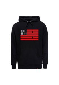 billebeino-huppari-flag-hoodie-loose-fit-musta-1