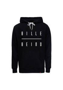 billebeino-huppari-original-text-hoodie-musta-1