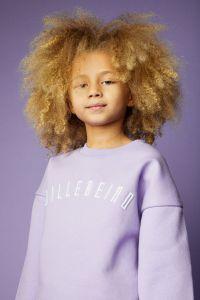 billebeino-lasten-collegepaita-girl-s-billebeino-sweater-liila-3