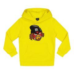 billebeino-lasten-huppari-bille-bird-hoodie-kirkkaankeltainen-1
