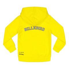 billebeino-lasten-huppari-bille-bird-hoodie-kirkkaankeltainen-2