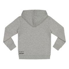 billebeino-lasten-huppari-sitting-bird-hoodie-vaaleanharmaa-2