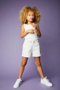 billebeino-lasten-shortsit-kids-brick-sweatshorts-keskiharmaa-3