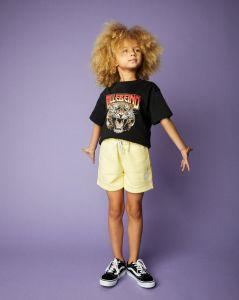 billebeino-lasten-shortsit-kids-brick-sweatshorts-kirkkaankeltainen-1