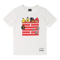 billebeino-lasten-t-paita-birds-on-brick-tee-valkoinen-1