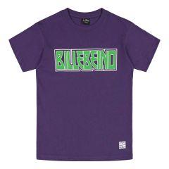 billebeino-lasten-t-paita-cozy-billebeino-over-shirt-tee-liila-1