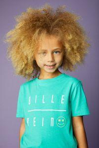 billebeino-lasten-t-paita-kids-smiley-t-shirt-mintunvihrea-3