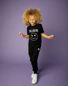 billebeino-lasten-t-paita-kids-smiley-t-shirt-musta-1