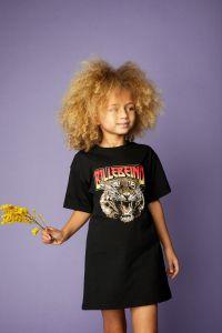 billebeino-lasten-t-paita-kids-tiger-over-size-t-shirt-hiilenmusta-2