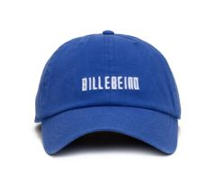 billebeino-lippis-billebeino-dad-cap-kirkkaansininen-1