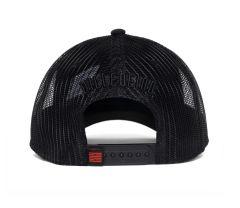 billebeino-lippis-curve-mesh-brick-cap-musta-2