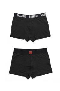 billebeino-miesten-bokserit-brick-bb-boxer-set-musta-1