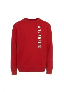 billebeino-miesten-collegepaita-side-print-sweatshirt-kirkkaanpunainen-1