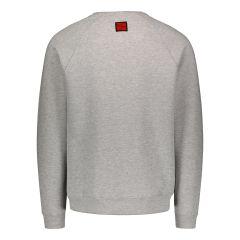 billebeino-miesten-collegpaita-embossed-sweatshirt-keskiharmaa-2