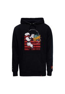 billebeino-miesten-huppari-bam-hoodie-musta-1
