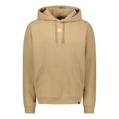 billebeino-miesten-huppari-cozy-brick-hoodie-beige-1