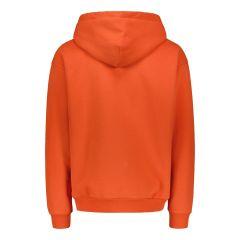 billebeino-miesten-huppari-cozy-brick-hoodie-oranssi-2