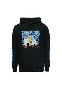 billebeino-miesten-huppari-lightning-hoodie-musta-1