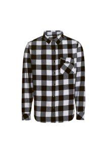 billebeino-miesten-kauluspaita-lumberjack-shirt-musta-ruutu-1