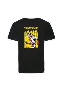 billebeino-miesten-t-paita-astronaut-t-shirt-musta-1