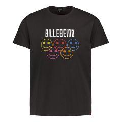 billebeino-miesten-t-paita-olympic-tee-hiilenmusta-1