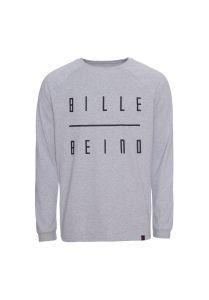 billebeino-miesten-t-paita-original-text-long-sleeve-t-shirt-vaaleanharmaa-1