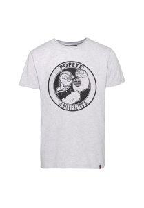 billebeino-miesten-t-paita-sailor-round-t-shirt-keskiharmaa-1